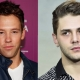 """Actores abiertamente gays se suman a la secuela de """"It"""", como pareja"""