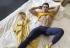 Axel Kane uno de los mejores pornstars gay asiatiacos