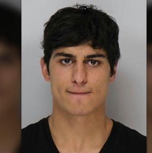 USA: Chico es detenido por secuestrar un hombre gay por 4 días
