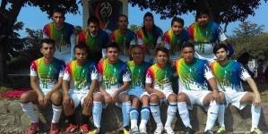 Dragones LGBT, un equipo inclusivo que rompe con los estereotipos