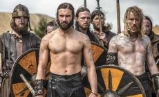 El sexo gay entre vikingos solo estaba permitido si te tragabas el semen