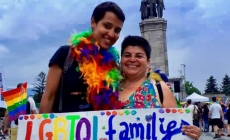 Bulgaria: Gobierno reconoce el matrimonio entre dos mujeres