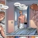 """Iceman y Pyro suben la temperatura en la última entrega de """"X-Men: Gold"""""""