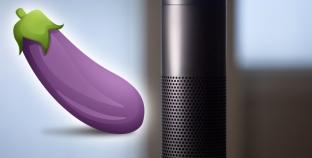 Los asistentes digitales podrán controlar tus juguetes sexuales en un futuro cercano