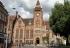 Inglaterra: Padres abusan sexualmente de su hijo para curar su homosexualidad
