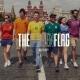 Rusia: The Hidden Flag, 6 activistas cuelan la bandera arcoíris