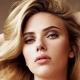 Scarlett Johansson no hará de hombre trans en Rub and Tug
