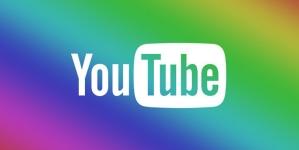 YouTube pide disculpas a la comunidad gay por poner publicidad homofóbica en sus videos