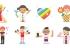 ¿Sabes cuándo empezaron los emojis de la comunidad gay?