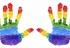 Italia: Adolescente gay es salvajemente golpeado