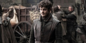 Actor de Game of Thrones defiende a la comunidad LGBTI