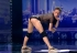 Adolescente sorprende con su Twerking en Got Talent España