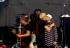 Alemania: Concierto antinazi con un beso entre dos hombres