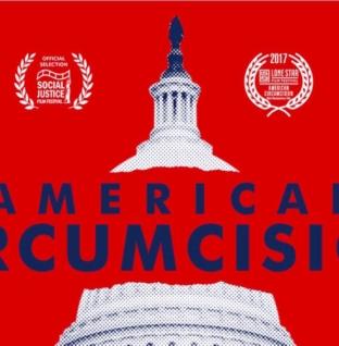 American Circumcision, documental que debate sobre la circuncisión