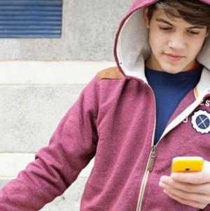 Las apps de ligue gay han cambiado a la sociedad