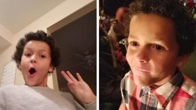 USA: Niño de 9 años se suicida tras sufrir 'bullying' después de declararse gay