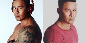 Singapur: DJ demandó la prohibición del sexo homosexual