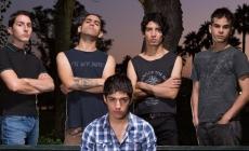 Zamudio, la serie sobre el asesinato del gay chileno Daniel Zamudio