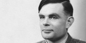 Alan Turing, el homosexual que ayudó a derrotar a Hittler