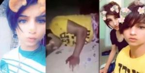 Irak: Asesinan brutalmente a un adolescente por parecer gay