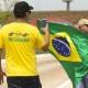 Brazil: Acaban con la vida de mujer trans en nombre de Jair Bolsonaro