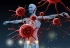 Células madre para tratar el VIH: el último gran avance contra el virus que causa el sida