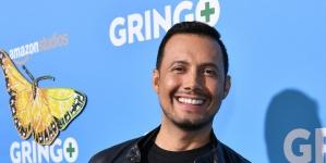 Conductor de TV Luis Sandoval confiesa que es gay