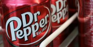Dr Pepper se declara queer versátil