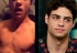 El video intimo del actor Noah Centineo