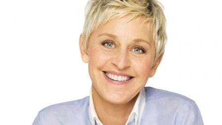 Ellen DeGeneres habla sobre amenazas que ha recibido por ser gay