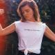Emma Watson demuestra su orgullo y apoya a la comunidad Trans