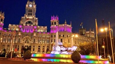 España: Universidad lanza primera maestría en estudios LGBTIQ