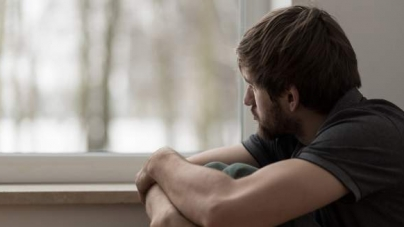 Estudio revela que la soledad conlleva a practicar el sexo sin protección