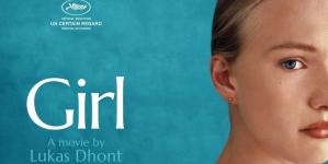 Girl, la película sobre una adolescente trans que podría ganar un Oscar