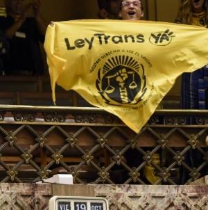 Uruguay: Gobierno solventará cirugías de personas transgénero