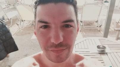 Grecia: Activista gay Zak Kostopoulos es asesinado en brutal ataque público
