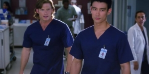 Grey's Anatomy tendrá su primer medico gay