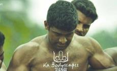 Ka Bodyscapes, se estrenará finalmente en la india
