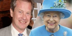 Inglaterra: La Reina Isabel II acepta la homosexualidad en la familia Real