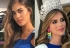 Miss Colombia 2018, se opuso a la participación de transgéneros en el Miss Universo