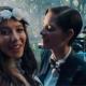 Pareja LGBT es la protagonista de nueva campaña de Chevrolet México