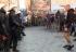 Polonia: Policía ayuda a la comunidad LGBT a realizar su primer marcha del orgullo