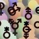 ¿Cómo sé cuál es mi orientación sexual?