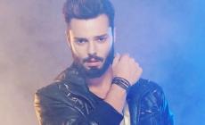 El cantante turco Bulut Duman es acusado de chantaje sexual