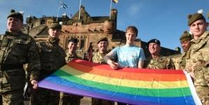 Escocia: Pionera en la enseñanza de los derechos LGTBQ en las escuelas