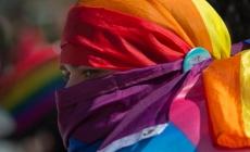 Tunez: Hombres sospechosos de ser gays sometidos a exámenes anales