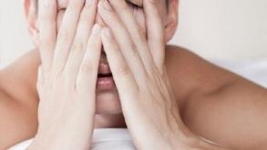 Pene flácido: cómo tener sexo gay si no se le levanta