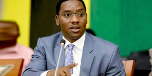 Tanzania: Escuadrones de cacería de homosexuales desatan el pánico