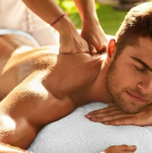 USA: Hombre gay demanda spa por intentar darle un final feliz