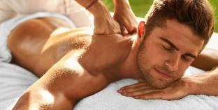 USA: Hombre gay demanda spa por intentar darle un final feliz